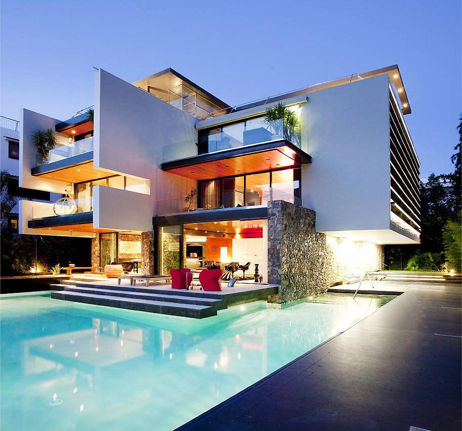 С фокус върху екологичните аспекти в архитектурата и дизайна