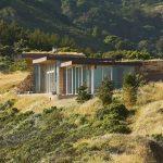 Идеална интеграция на архитектурата в околната среда