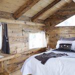 Спалня за вълшебни сънища!