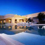 Къща край Мадрид
