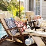 Възглавнички с послание за вечно лято