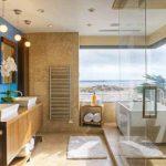 Slate Lite може да се поставя върху стени, подове, тавани, гипсокартонени конструкции.
