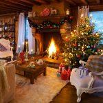 Идеи за уютни празници!