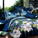 spalni-tekstil-1