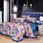 spalni-tekstil-10