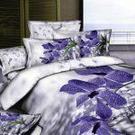 spalni-tekstil-11