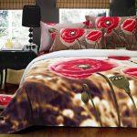 spalni-tekstil-14
