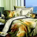 spalni-tekstil-17