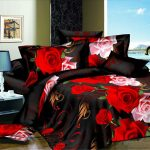 spalni-tekstil-19