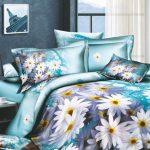 spalni-tekstil-2