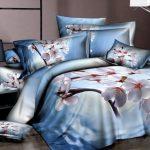 spalni-tekstil-3