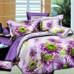 spalni-tekstil-4