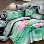 spalni-tekstil-5