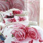 spalni-tekstil-9
