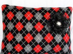 """""""Топли"""" идеи за декоративни възглавнички"""