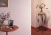 Малката масичка – красив и полезен декоративен елемент