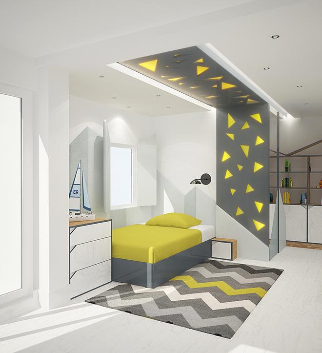 Стая за малкия принц – с много любов!