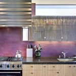 jilishta-purple-living-room-10