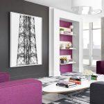 jilishta-purple-living-room-12