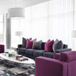 jilishta-purple-living-room-13