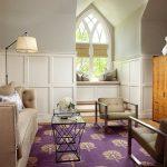 jilishta-purple-living-room-14