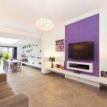 jilishta-purple-living-room-15