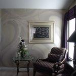 jilishta-purple-living-room-16