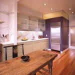 jilishta-purple-living-room-17