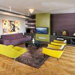 jilishta-purple-living-room-2