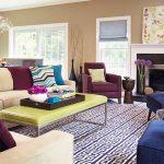 jilishta-purple-living-room-3