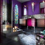 jilishta-purple-living-room-6