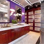 jilishta-purple-living-room-8