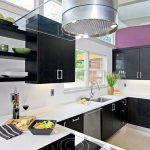 jilishta-purple-living-room-9