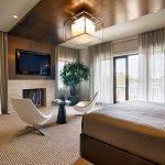 Има ли начин, пренареждането на мебелите в спалнята дава добър резултат!