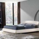 Нов килим - относително евтина идея!