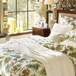 Спалното бельо също може да си има годишни сезони