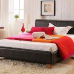 Лесни идеи за промяна в спалнята