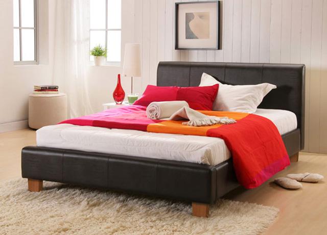 Лесни идеи за редизайн на спалнята