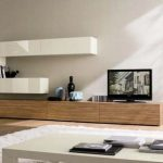 Мебена конфигурация в комбинация от цветове
