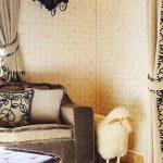 Пастелните тонове внасят спокойствие и уют в жилището