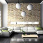 dnevni-dekorativen-kamak-10