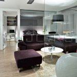 interior-Belgrad-11