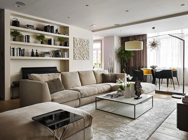 apartament-Moskva-1