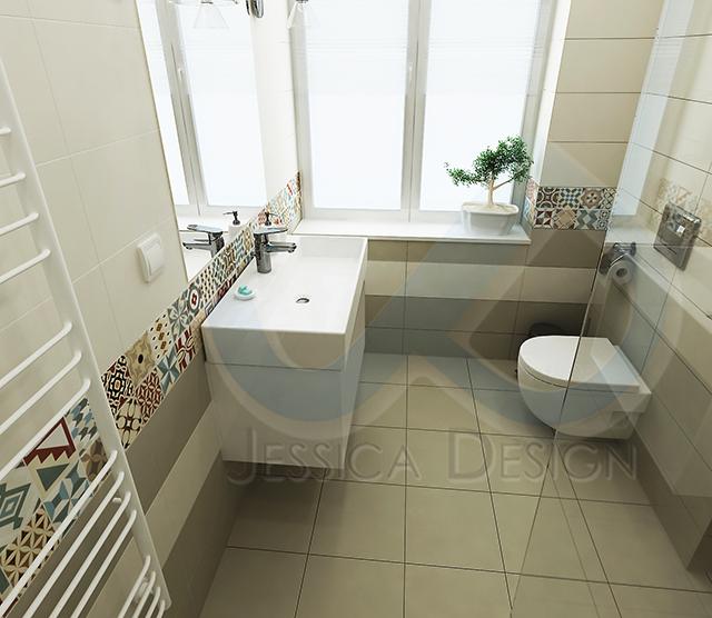 """Тоалетната чиния e от колекцията """"Washpoint"""" на Ideal Standard."""