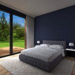 Спалня за гости