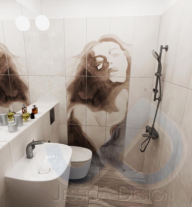 Да разкриеш тайните на женската душа… в банята!