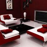 Червено и бяло