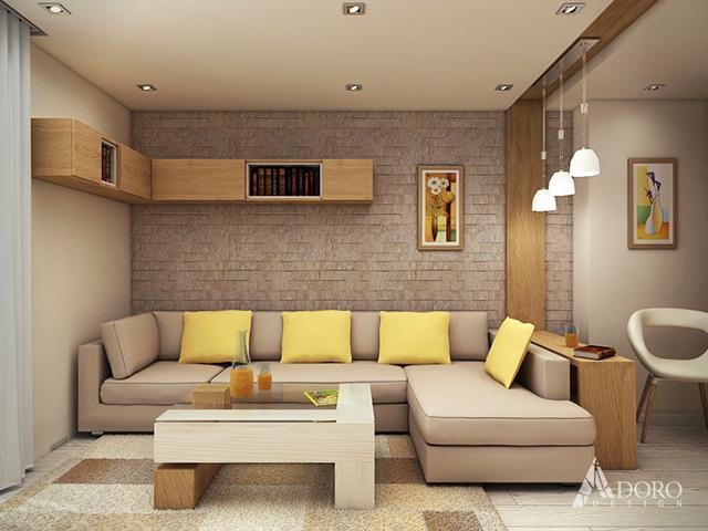 Да разгадаеш формулата за уют и комфорт у дома…