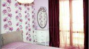 Интериорна реализация на спалня