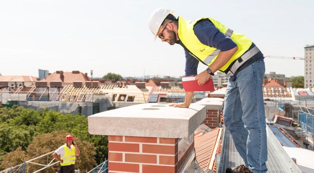 Коминът – съществен фактор за правилното функциониране на всяка сграда
